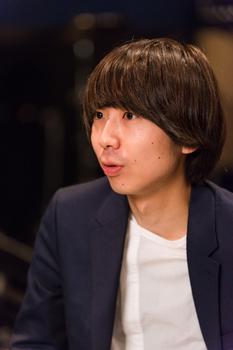 kawatani4.jpg